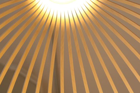 Secto-Design照明ランプ1.jpg