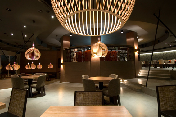 Secto-Design照明ランプ5.jpg