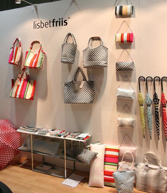 IFFT2011出展デンマークデザインケーラー、リズベット、ヴァリラ5.jpg