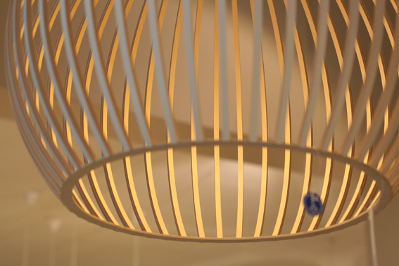 Secto-Design照明ランプ3.jpg