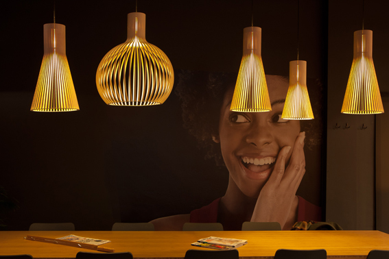 Secto-Design照明ランプ7.jpg