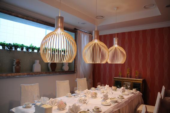 Secto-Design照明ランプ4.jpg