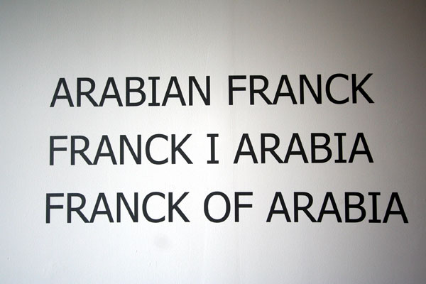 arabia1.jpg