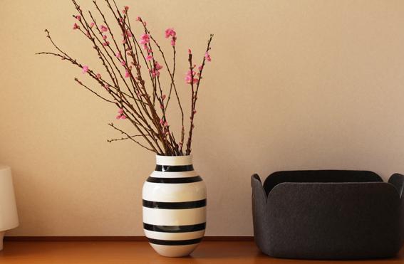 桃の花2012.jpg
