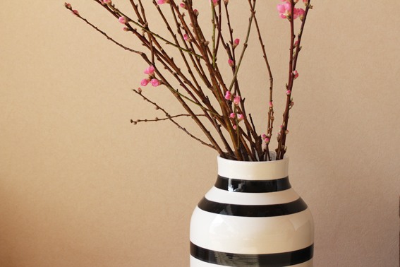 桃の花2012-b.jpg