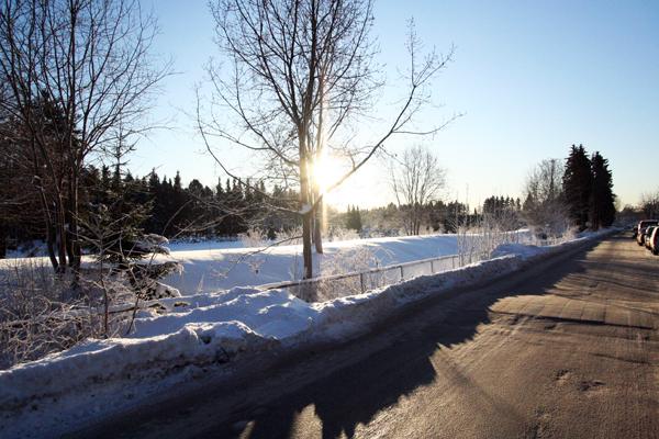 Oslo-3.jpg