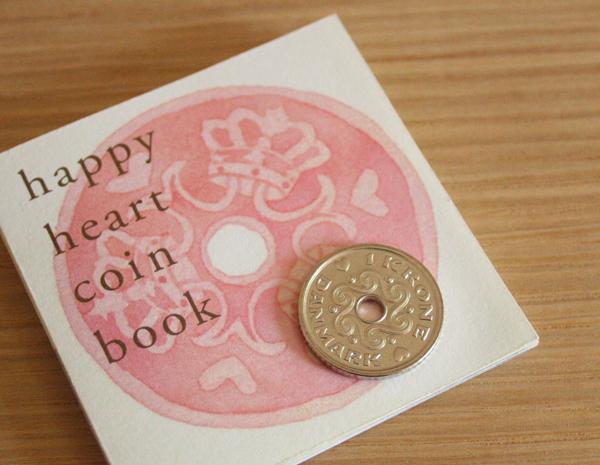 幸せコインメッセージカード新デザイン8.jpg