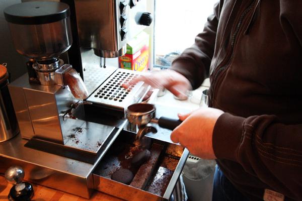 Oslo-coffee-1.jpg