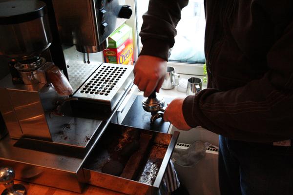 Oslo-coffee-2.jpg