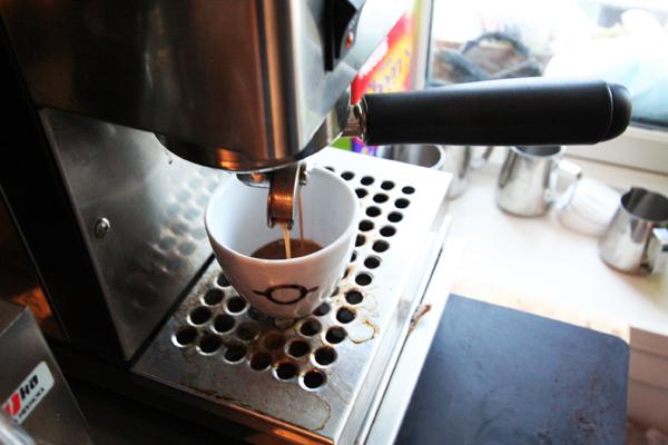 Oslo-coffee-3.jpg