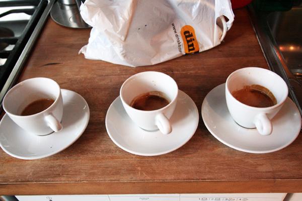 Oslo-coffee-4.jpg