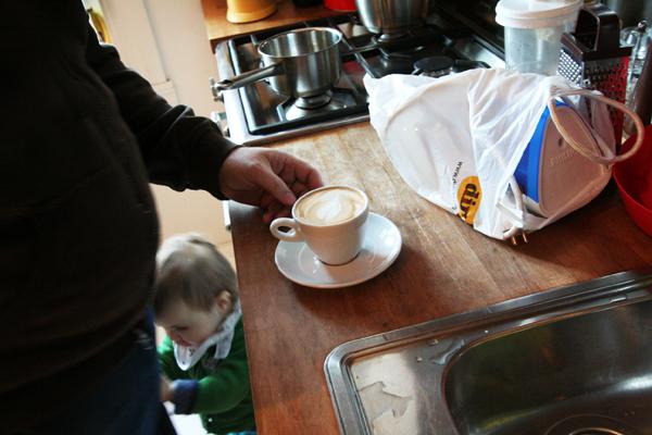 Oslo-coffee-6.jpg