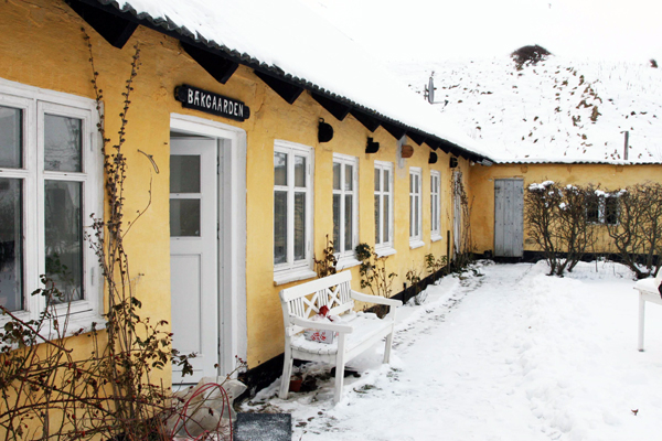 House-is-from-year1780-.jpg
