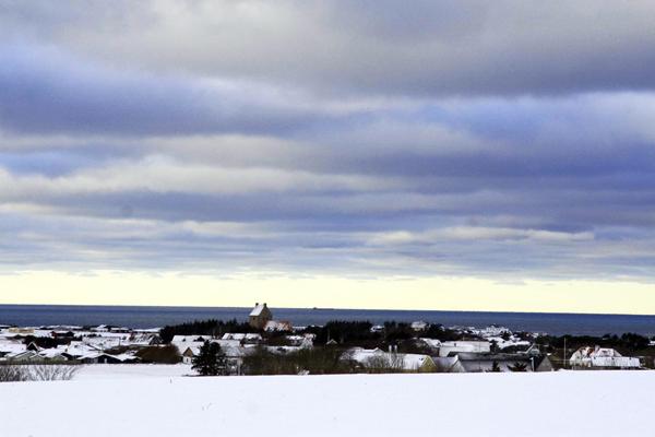 Loenstrup-a-little-village-in-North-denmark.jpg