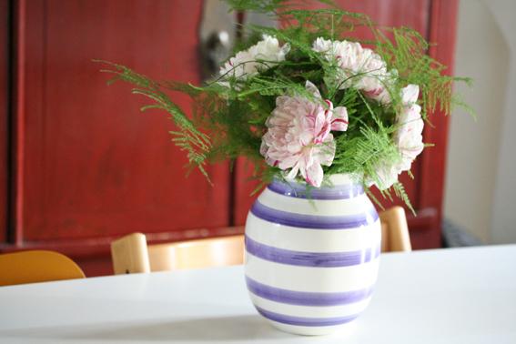 北欧デンマークケーラーオマジオフラワーベース花瓶.jpg