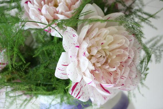 北欧デンマークケーラーオマジオフラワーベース花瓶2.jpg