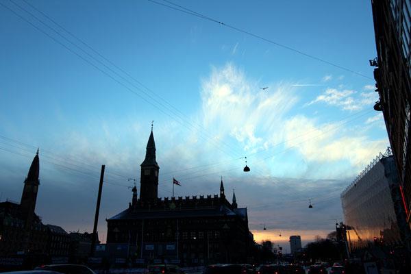 copenhagen-sky.jpg