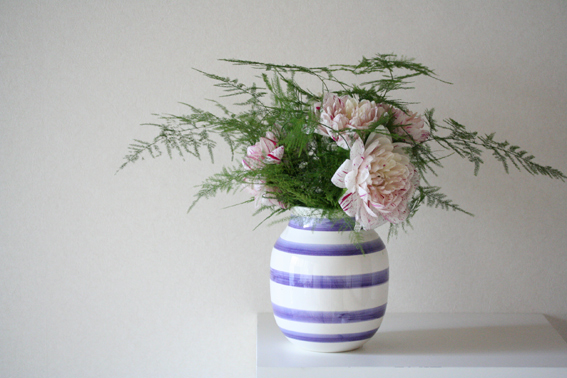 北欧デンマークケーラーオマジオフラワーベース花瓶1.jpg