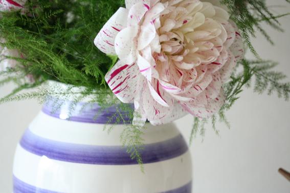 北欧デンマークケーラーオマジオフラワーベース花瓶4.jpg