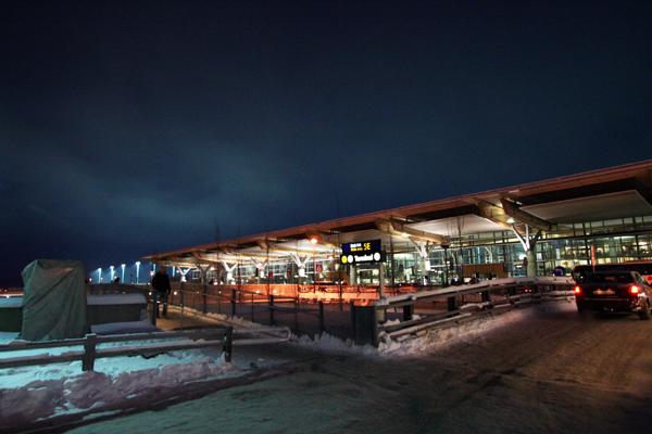 Oslo-0.jpg