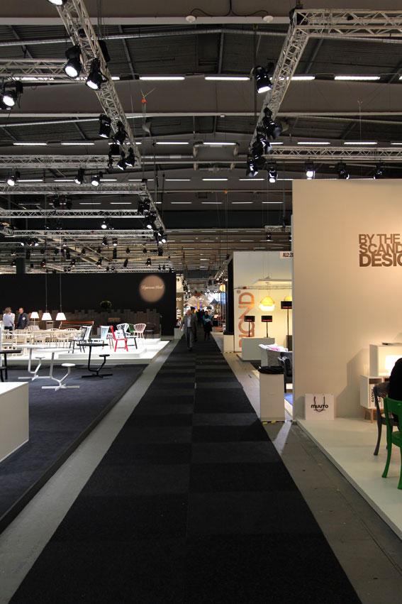Stockholm-Furniture-Faira.jpg