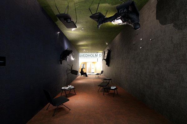 Stockholm-Furniture-Fairc.jpg