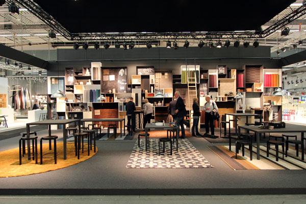 Stockholm-Furniture-Fairf.jpg