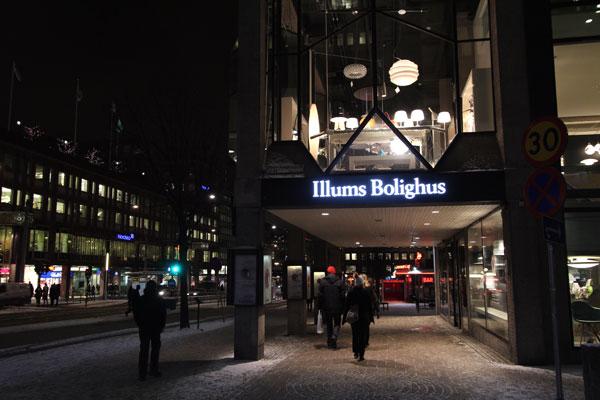 illums-stockholm.jpg