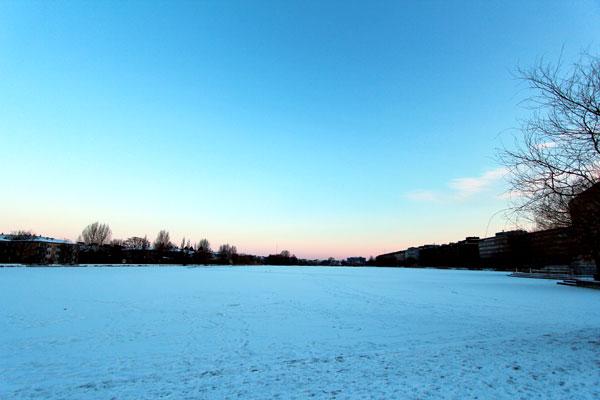 copenhagen-sky1.jpg