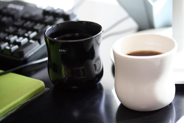 コーヒーc.jpg