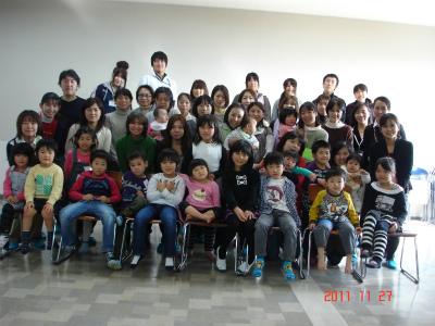 DSC06543.jpg