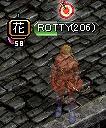 RedStone 09.10.18[00].jpg