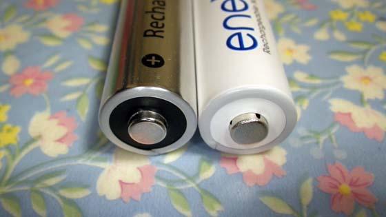 電池比較プラス.jpg