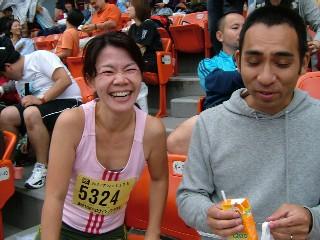 2008_1019マラソン2008100005.JPG