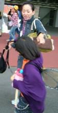 2008_1019マラソン2008100012.JPG