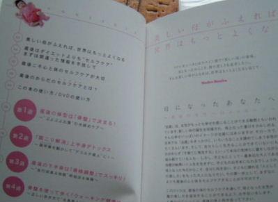 2008_1008DVD0005.JPG