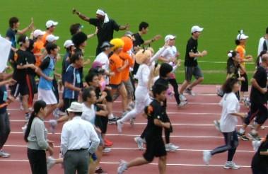 2008_1019マラソン2008100011.JPG