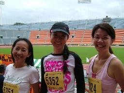 2008_1019マラソン2008100006.JPG