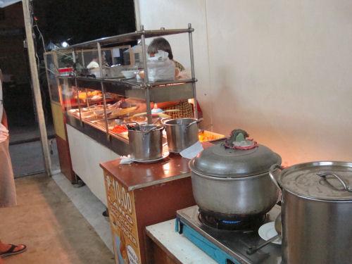 マニラの食堂10.jpg