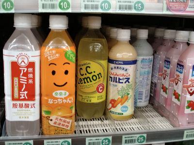台湾の日本製品.jpg