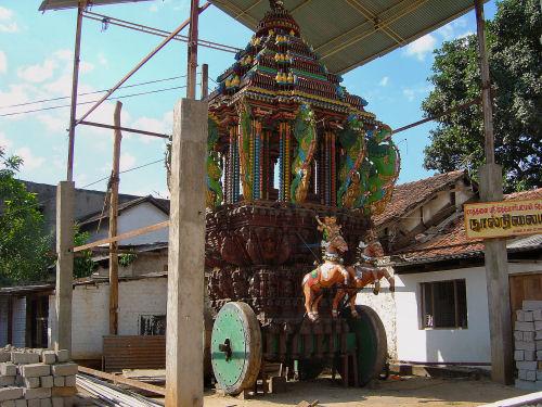 マータレーのヒンズー教寺院4.jpg