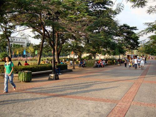 リサール公園.jpg