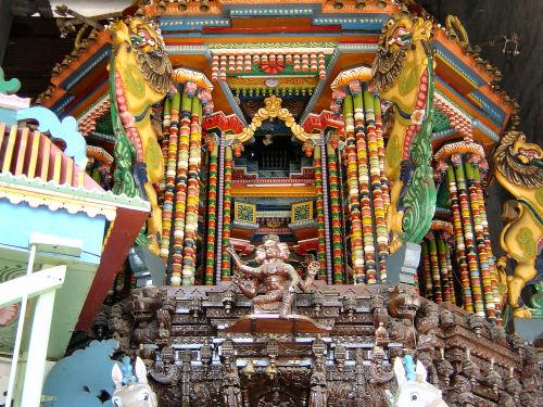 マータレーのヒンズー教寺院5.jpg