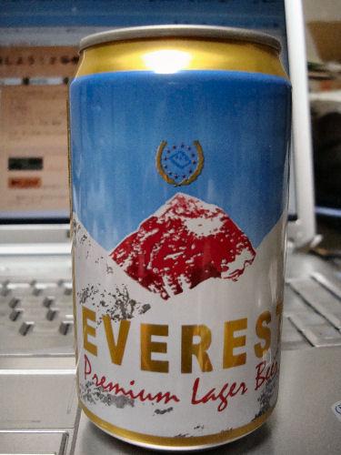 エベレスト・ビール.jpg