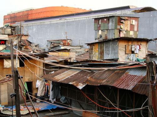 キアポの民家.jpg