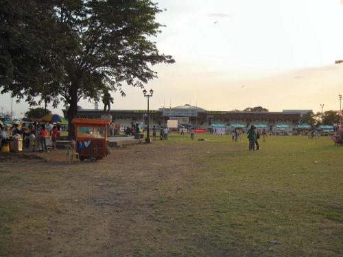 リサール公園3.jpg