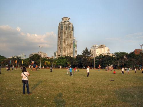 リサール公園14.jpg