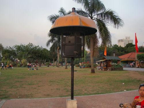 リサール公園10.jpg