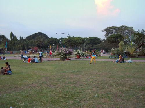 リサール公園11.jpg