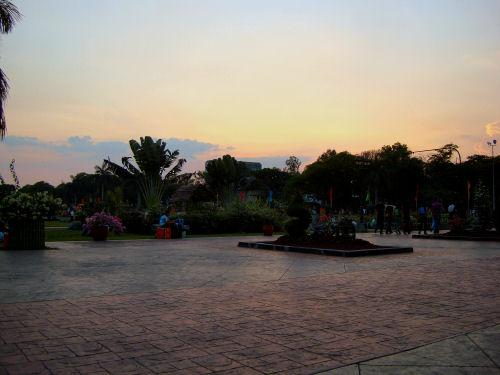 リサール公園12.jpg